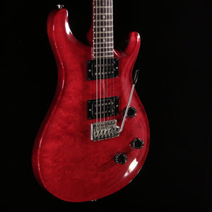 PRS Custom 24 - Express Shipping - (PRS-0010) Serial: 1 12450 - PLEK'd