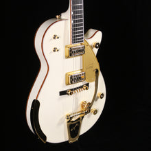 Load image into Gallery viewer, Gretsch G6134T-58  - Express Shipping - (GR-055) Serial: JT20083178 - PLEK'd