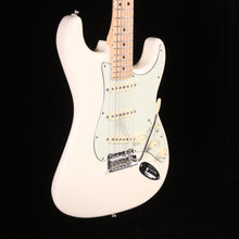 Load image into Gallery viewer, Fender American Professional Stratocaster - Express Shipping - (F-192) Serial: US19052538