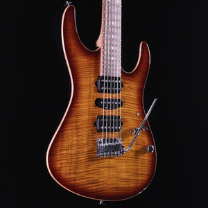 Suhr Modern Plus - Express Shipping - (S-110) Serial: JS0N6K - PLEK'd