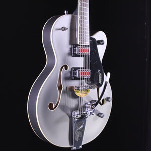 Gretsch G5410T Rat Rod Phantom - Express Shipping - (GR-040) Serial: KS19103376
