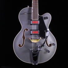 Load image into Gallery viewer, Gretsch G5410T Rat Rod Phantom - Express Shipping - (GR-040) Serial: KS19103376