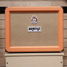 Load image into Gallery viewer, Orange Rockerverb 50 Watt MK1 2x12 - Express Shipping - (ORA-001) Serial; 02744-0110