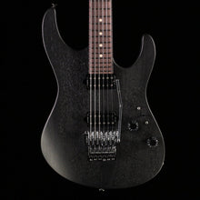 Load image into Gallery viewer, Suhr Modern Satin Floyd Rose - Express Shipping - (S-089) Serial: JS4Z6H - PLEK'd