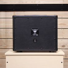 Load image into Gallery viewer, EVH 5150 III 1X12 BLK - Express Shipping - (EV-A011) Serial: EVH040431