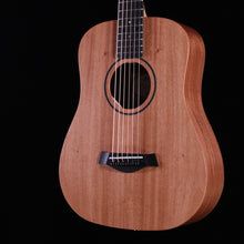 Load image into Gallery viewer, Taylor Baby Taylor BT-2E (Mahogany/Mahogany) - Express Shipping - (T-225) Serial: 2112069565