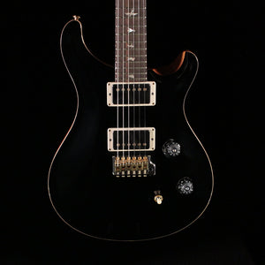 PRS Custom 24 - Express Shipping - (PRS-0616) Serial: 17 248048 - PLEK'd