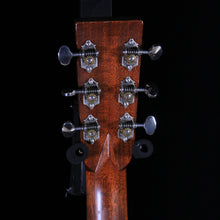 Load image into Gallery viewer, Bourgeois Vintage D (Adirondack/Indian Rosewood) - Express Shipping - (BU-036) Serial: 004936 - PLEK'd
