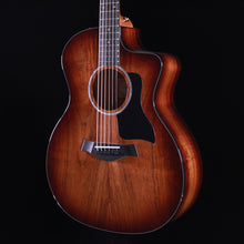 Load image into Gallery viewer, Taylor 224CE K DLX (Koa/Koa) - Express Shipping - (T-185) Serial: 2107319525