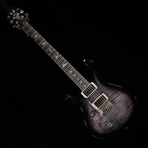 PRS Left Hand Custom 24 - Express Shipping - (PRS-0595) Serial: 17 244828 - PLEK'd