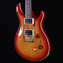 Load image into Gallery viewer, PRS 35th Anniversary Custom 24 - Express Shipping - (PRS-0872) Serial: 19 0288992 - PLEK'd