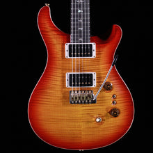 Load image into Gallery viewer, PRS 35th Anniversary Custom 24 - Express Shipping - (PRS-0898) Serial: 20 0292475 - PLEK'd