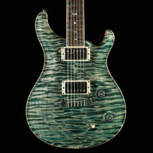 Load image into Gallery viewer, PRS Private Stock Modern Eagle IV PS#2899 - Express Shipping - (PRS-0376) Serial: 11 170208 - PLEK'd