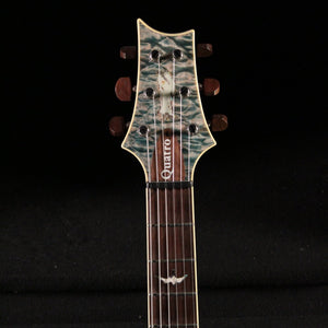 PRS Private Stock Modern Eagle IV PS#2899 - Express Shipping - (PRS-0376) Serial: 11 170208 - PLEK'd