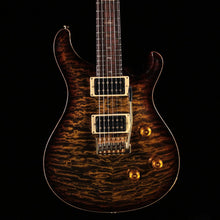 Load image into Gallery viewer, PRS Private Stock Custom 24 PS#1056 - Express Shipping - (PRS-0151) Serial: 5 98397 - PLEK'd