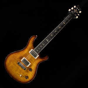 PRS Private Stock Violin II PS#5001 - Express Shipping - (PRS-0189) Serial: 14 209737 - PLEK'd