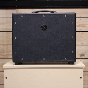 Suhr Badger 1x12 Cab - Express Shipping - (S-A011) Serial: 0101