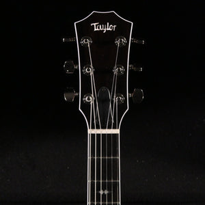 Taylor T5z Pro Special Edition (Sapele/Maple) - Express Shipping - (T-142) Serial: 1112178137 - PLEK'd