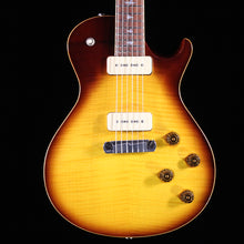 Load image into Gallery viewer, PRS McCarty SC245 - Express Shipping - (PRS-0129) Serial: 9 155139 - PLEK'd