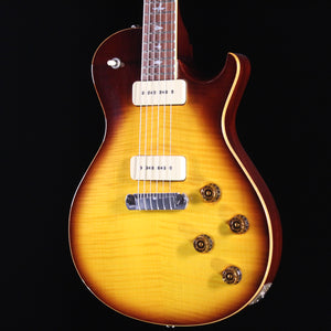 PRS McCarty SC245 - Express Shipping - (PRS-0129) Serial: 9 155139 - PLEK'd