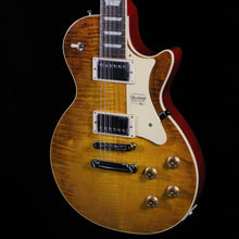 Load image into Gallery viewer, Heritage H-150 Dirty Lemon Burst - Express Shipping - (HE-015) Serial: 1210383 - PLEK'd