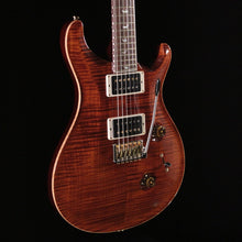 "Load image into Gallery viewer, PRS Custom 24 30th Anniversary  ""10"" Top - Express Shipping - (PRS-0323) Serial: 15 220486 - PLEK'd"