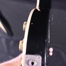 Load image into Gallery viewer, Gibson  Les Paul Standard - Express Shipping - (G-021) Serial: 00420363 - PLEK'd