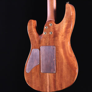 Suhr Collection - Express Shipping - (S-044) Serial: 27197 - PLEK'd