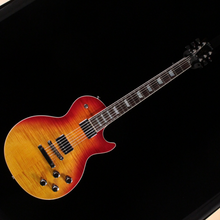Load image into Gallery viewer, Gibson High Performance Les Paul - Express Shipping - (G-342) #180016485 - PLEK'd