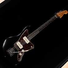Load image into Gallery viewer, Fender 1959 Journeyman Jazzmaster - Express Shipping - (F-143) Serial: CZ453598 - PLEK'd