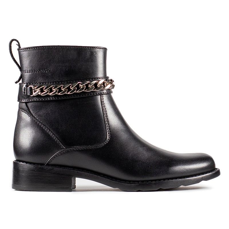 BOOTS LUCIA
