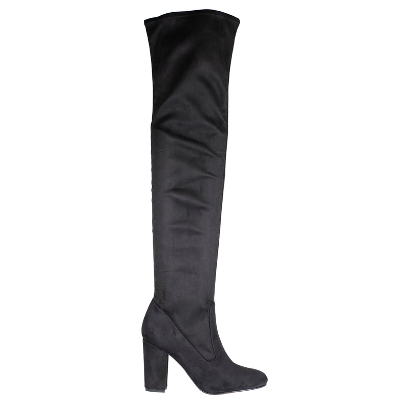 KERBY BOOTS