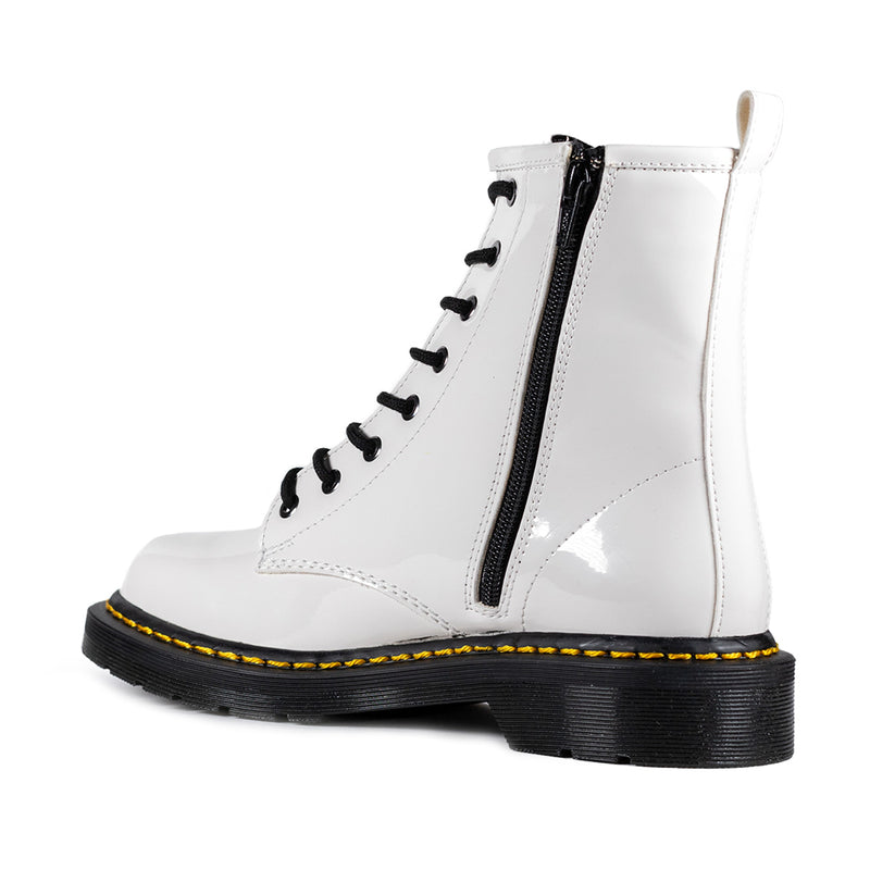 TAMPA LATTE BOOTS