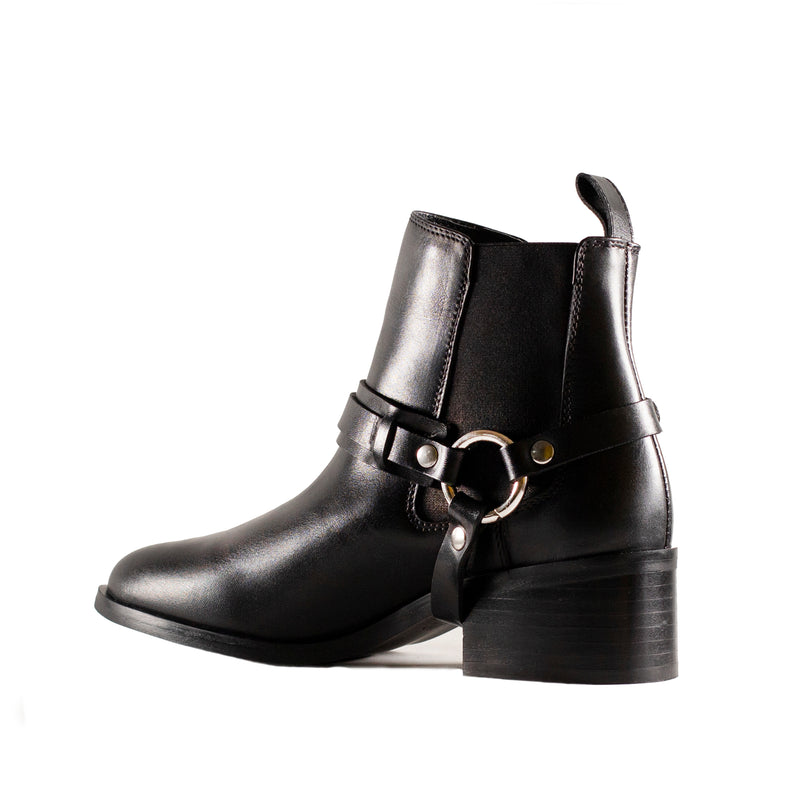 CASIDY BOOTS