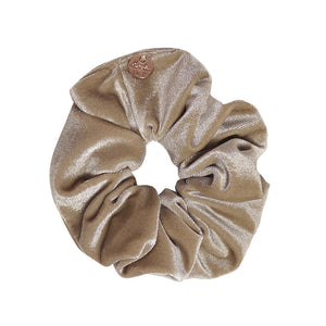 Fairy Wings Scrunchie Buff