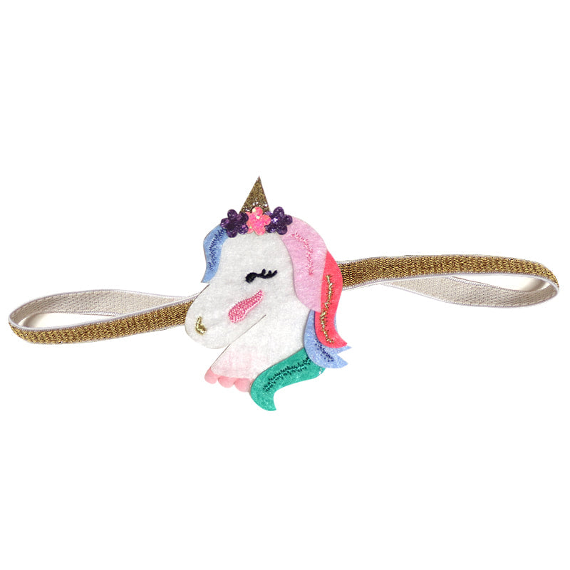 Unicorn Magic Mini