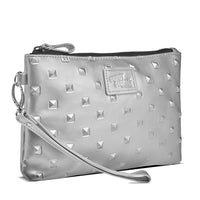 RAW Clutch med Rem - Large