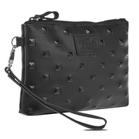 RAW Clutch med Rem - Small