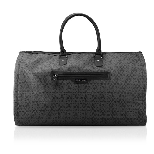 Resort Weekendtaske/Butlerbag