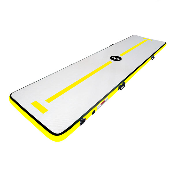 H10 HOME : 4 meter * 1 meter yellow