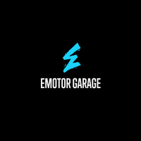 eMotorgarage