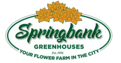 Springbank Greenhouses
