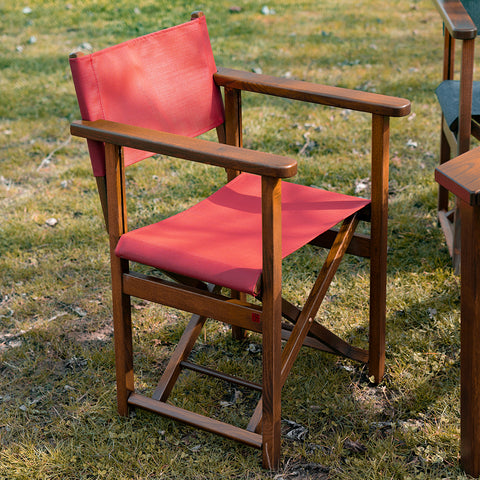 Fauteuil F204