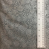 SPARKLE & FADE (24704-76) - fabric price per 1/4 meter