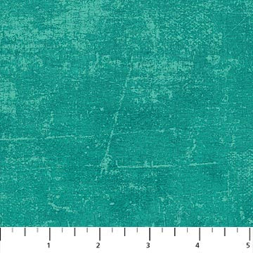CANVAS (AEGEAN SEA - 9030-63) - fabric price per 1/4 meter