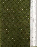 ESTHER'S HEIRLOOM SHIRTINGS (1606-66) - fabric price per 1/4 meter