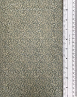 RISING SUN MEDALLION (265373) - fabric price per 1/4 meter