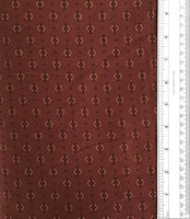ESTHER'S HEIRLOOM SHIRTINGS (1607-88) - fabric price per 1/4 meter