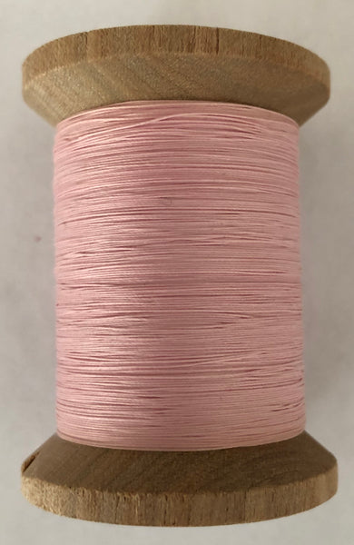 YLI HAND QUILTING THREAD - (016) light pink