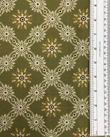 ANDOVER (7470-YG) - fabric price per 1/4 meter
